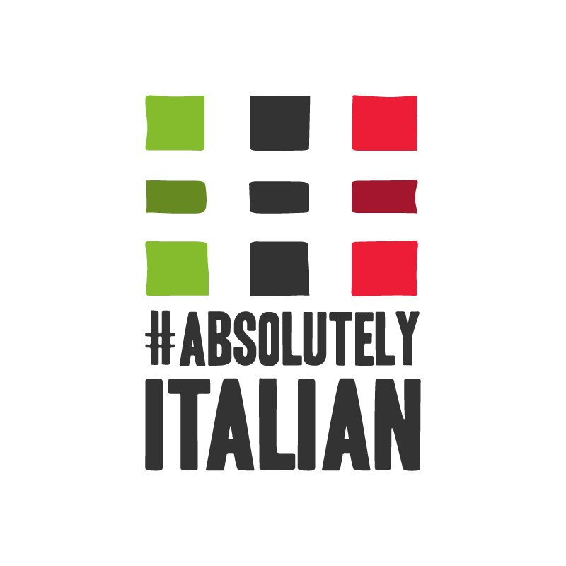 Absolutely Italian