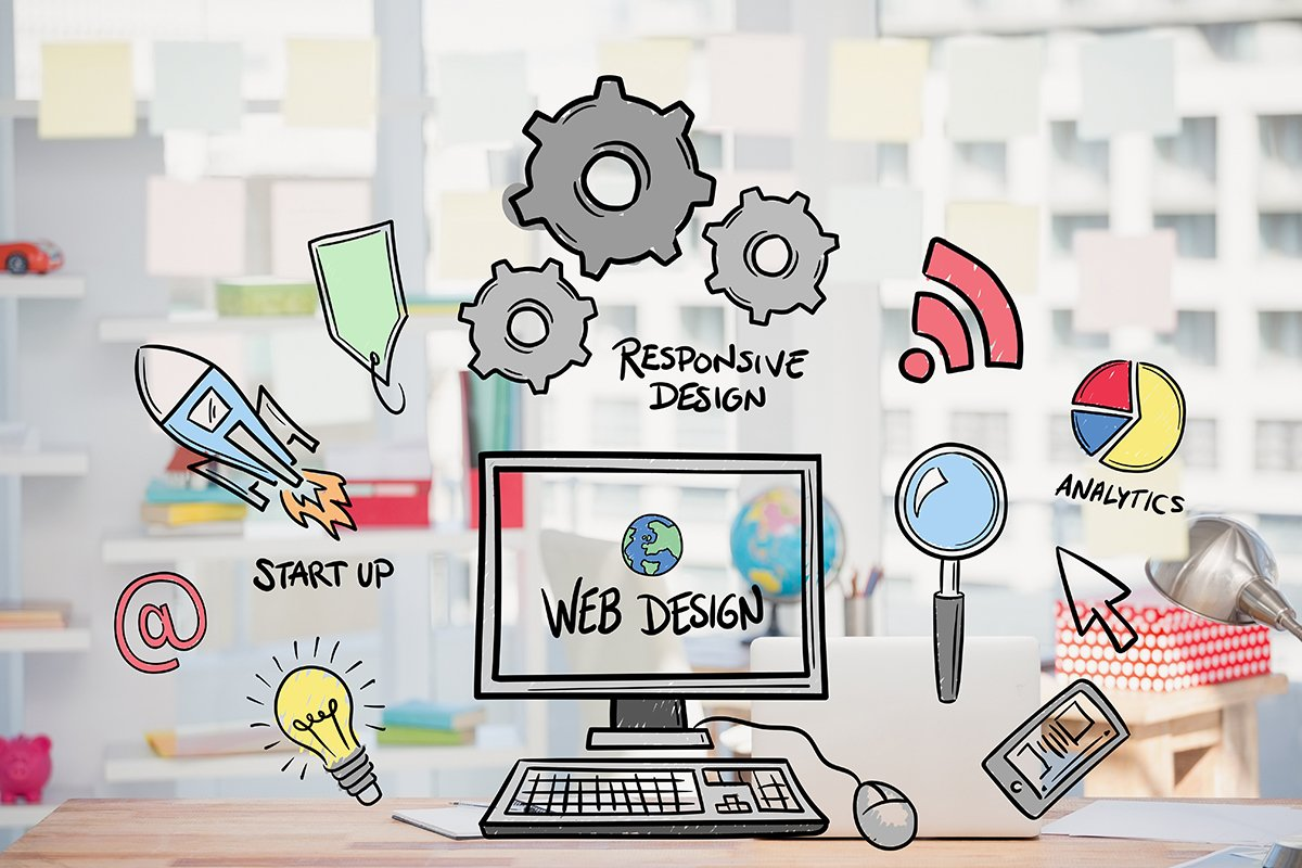realizzazione siti web piacenza