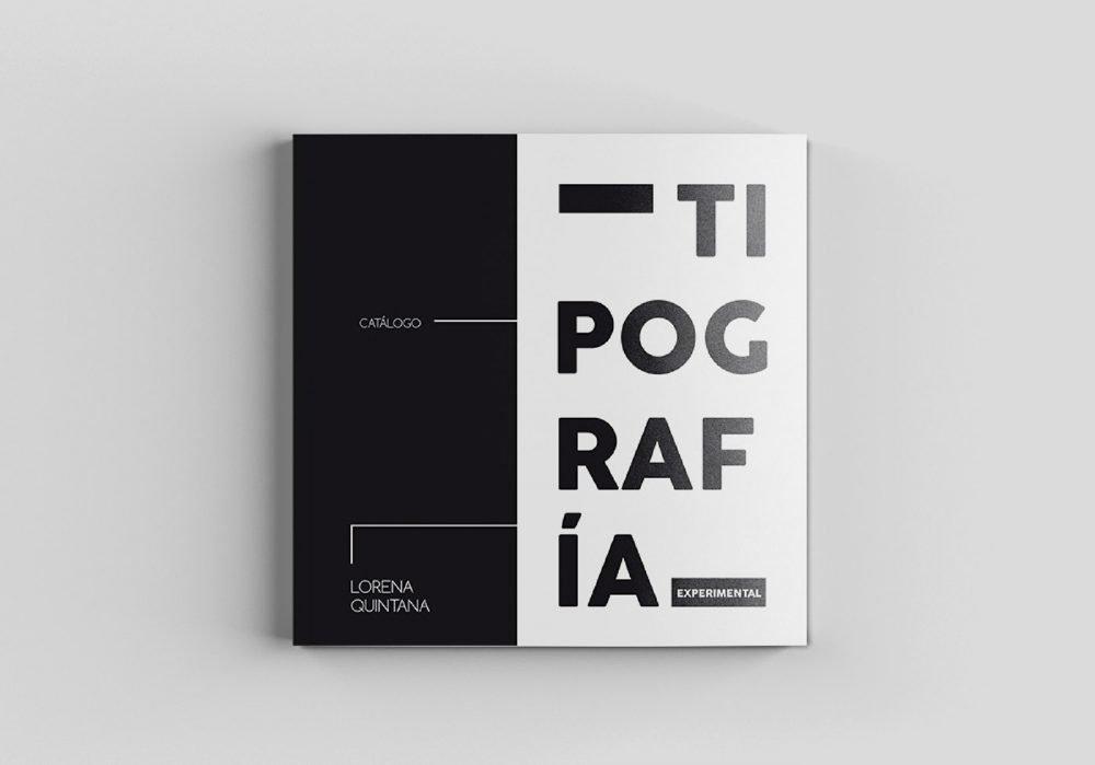 Grafica cataloghi piacenza archives gut feeling for Siti di design