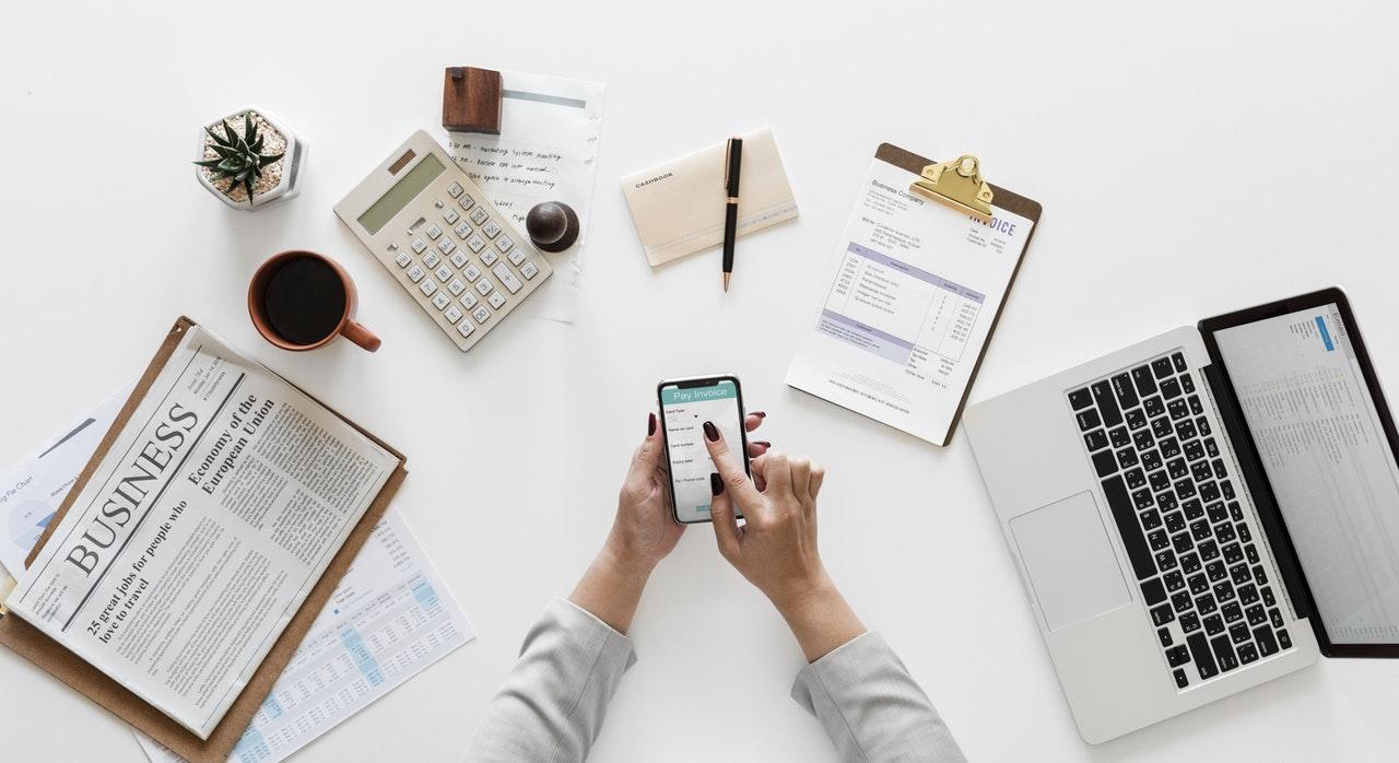gestione-newsletter