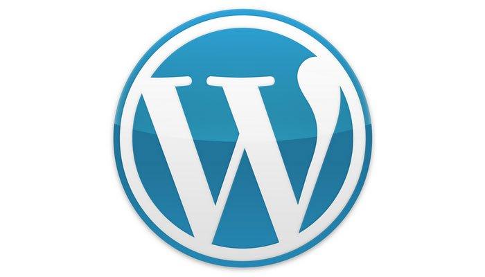 realizzazione siti web piacenza, parma, pavia, lodi